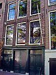 AmsterdamAnnFrankMuseum