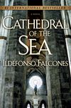 Falcones_ildefonso_cover