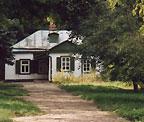 Chekhov_birthplace_green