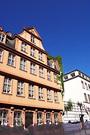 Goethehaus2_2