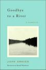 Goodbyeriver070607_2